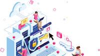 Могат ли доставчиците на облачни услуги да защитят данните ви?