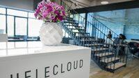 SoftwareONE придобива AWS специалиста HeleCloud
