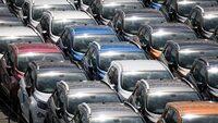 Недостигът на чипове ще струва на автомобилната индустрия $210 млрд.