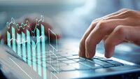 Бизнес трансформация чрез интегриране на ERP и електронна търговия