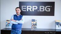 Българска ERP система вече работи в САЩ, Великобритания, Сърбия и С. Македония