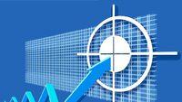 """""""Бест Фудс"""" оптимизира бизнеса си със Soft1 ERP"""