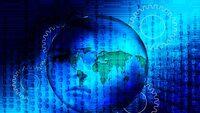 Нов алианс ще се бори за пространствата за данни