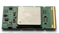 Oracle ще плати $3 млрд. на HPE заради отказ да поддържа стари процесори