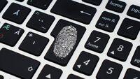 Защо фишингът е по-опасен от криптовирусите?