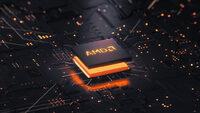 AMD с нов развоен център в Румъния