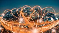 Digitalk 101: Телекомуникационните услуги се оказаха ключови в годината на пандемията