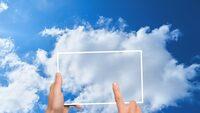 Облачните гиганти настояват за нови правила за сигурност и неприкосновеност
