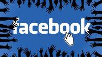 "Facebook обвинена в ""морален банкрут"""