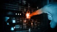 """""""Нетера"""" e спряла 5.5 пъти повече DDoS атаки през 2021 г."""