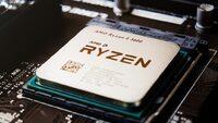 Windows 11 забавя работата на процесори на AMD с до 15%