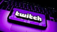 Мащабен теч на данни от видеоуслугата Twitch