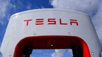 Tesla мести централата си от Калифорния в Тексас