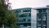 Microsoft придобива стартъпа Ally.io