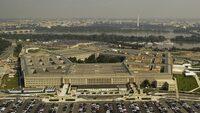 Бивш директор на Пентагона: Китай отдавна ни изпревари по отношение на ИИ