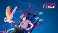 """""""Теленор"""" стартира есенно издание на Digital Scouts"""