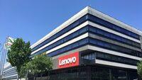 Акциите на Lenovo с най-голям спад за десетилетие