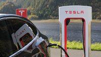 Tesla стартира производството си в Гемания до края на годината