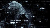 Ирански хакери атакуват западни компании от отбранителната индустрия