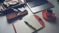 43% ръст в използването на SaaS платформи от българските потребители
