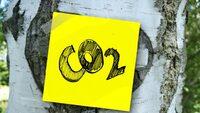Google Cloud ще показва на потребителите техните брутни въглеродни емисии