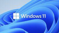 Първият ъпдейт за Windows 11 влоши проблема с производителността на AMD чипове