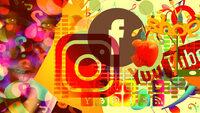 Изследователи преброиха 46 вредни ефекта от социалните мрежи