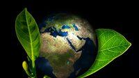 Huawei призова за засилване на зелената трансформация на ИКТ индустрията