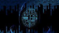 Googlе: Повече от 50 държави поддържат активни хакерски групи