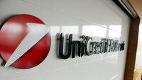"""""""УниКредит"""" стана част от Банковия съюз за нулеви емисии"""