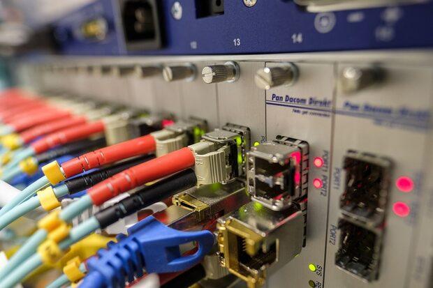 FTTH: До 2026 г. над 200 млн. домакинства в ЕС ще имат оптичен интернет