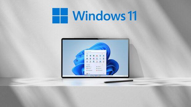Windows 11 вече е достъпна за потребители по целия свят