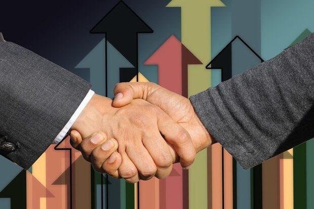 ALSO разширява сътрудничеството си със Cisco