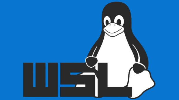Windows Subsystem за Linux вече е приложение за Windows 11