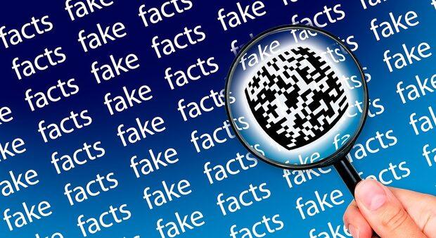 Държавният департамент отличи софтуер срещу фалшиви новини с българско участие
