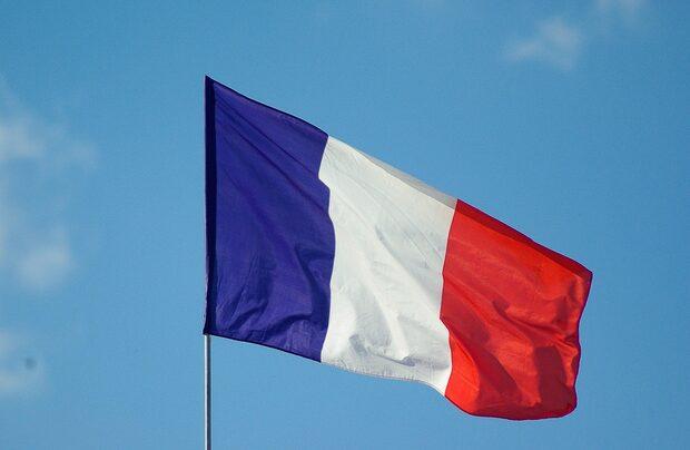 Франция с амбиции за хай-тек шампион