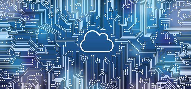 Продажбите на хардуера на облачната инфраструктура намаляват, но ще нараснат отново