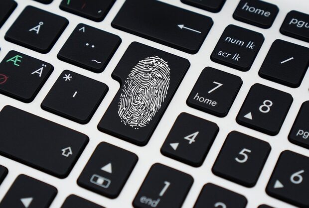 90% от зловредния код идва чрез криптирани връзки