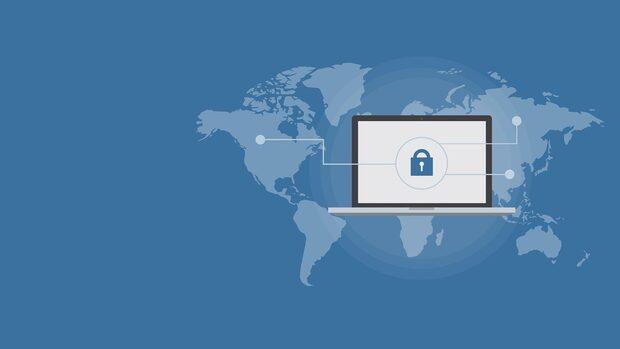Как да се защити бизнесът от заплахите в условията на ускорена дигитализация