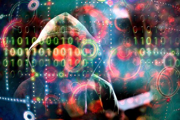 Acronis: 53% от компаниите са изложени на риск от кибератаки